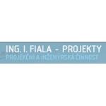 Fiala Projekty s. r. o. (Střední Čechy) – logo společnosti