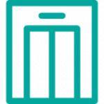Tomáš Havránek - HTM VÝTAHY – logo společnosti