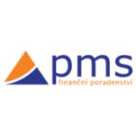 PRVNÍ MORAVSKÁ SPOLEČNOST, spol. s r.o. (Středočeský kraj) – logo společnosti
