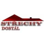 Střechy Dostál - Petr Dostál (Liberec) – logo společnosti