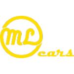 ML CARS - Mužíček Lukáš – logo společnosti