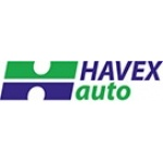 HAVEX-auto s.r.o. (Praha 8 – Bohnice) – logo společnosti