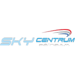 SKY CENTRUM PŘÍBRAM s.r.o. – logo společnosti