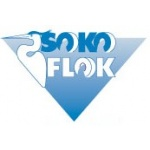 SOKOFLOK s.r.o. (Praha) – logo společnosti