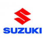 Simcar s.r.o. (Středočeský kraj) – logo společnosti