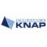 KERAMIKA KNAP s.r.o. – logo společnosti