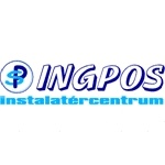 INGPOS s.r.o. (Kolín) – logo společnosti