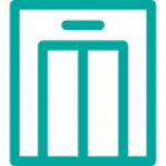 Tomáš Havránek - HTM VÝTAHY (kancelář) – logo společnosti