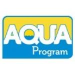AQUA Program s.r.o. (Mladá Boleslav) – logo společnosti