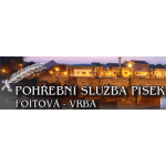 Foitová Dana - pohřební služba (Praha) – logo společnosti