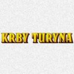 KRBY-KAMNA TURYNA s.r.o. – logo společnosti