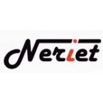 NERIET s.r.o. (Středočeský kraj) – logo společnosti
