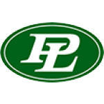 P & L, spol. s r. o. BISKUPICE, centrála – logo společnosti