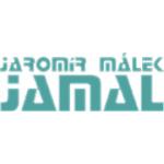 JAMAL - elektrické nářadí – logo společnosti