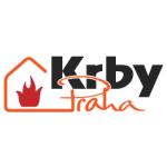 KRBY Praha s.r.o. - krby a krbová kamna (Liberec) – logo společnosti