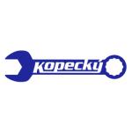 Autoopravárenství Kopecký, s.r.o. – logo společnosti