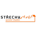 Chadim Jaromír - střechy (Praha) – logo společnosti