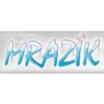 MRAZÍK v.o.s. – logo společnosti