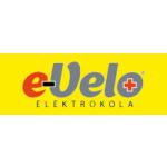 Evelo servis s.r.o. – logo společnosti