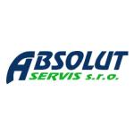 ABSOLUT SERVIS, s.r.o. – logo společnosti