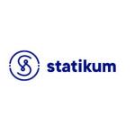 STATIKUM s.r.o. (Středočeský kraj) – logo společnosti