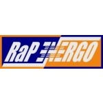 RaP Energo spol. s r.o. – logo společnosti