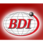 BDI Czech, s.r.o. – logo společnosti