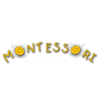Montessori, rodinná mateřská škola, o.p.s. – logo společnosti
