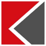 DÍLYNAKOTLE s.r.o. – logo společnosti
