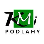 KMi PODLAHY - Kučera Karel – logo společnosti