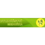 Svozilová Miroslava - Bylinářství meduňka – logo společnosti
