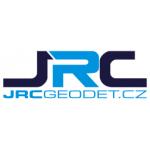 Jež Rostislav - Geodetická kancelář – logo společnosti