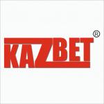 KAZBET GROUP s.r.o. – logo společnosti