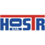 Tenisové centrum Vápenka Liberec - HOSTR Liberec s.r.o. – logo společnosti
