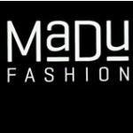 MaDu Fashion - Dámská móda a oblečení pro ženy (Zlín) – logo společnosti