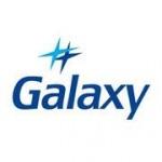Galaxy Czech, s.r.o. – logo společnosti