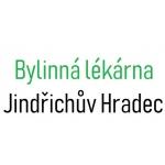Bylinná lékárna - Jindřichův Hradec – logo společnosti