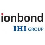 Ionbond Czechia, s.r.o. (Zlín) – logo společnosti