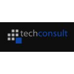 Techconsult Praha s.r.o. – logo společnosti