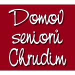 Lůžkové a sociální centrum pro seniory o.p.s. – logo společnosti