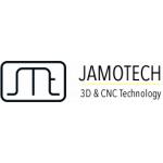 JAMOTECH – logo společnosti