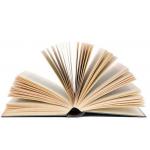 Knihkupectví Rotunda – logo společnosti