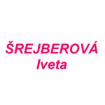 Šrejberová Iveta – logo společnosti