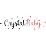 Baby Group s.r.o. (Středočeský kraj) – logo společnosti