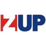 ZUP, s.r.o. (Chomutov) – logo společnosti