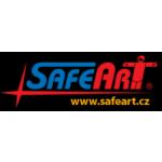 Bilíková Blanka - SafeArt - ochranné pracovní pomůcky (Středočeský kraj) – logo společnosti
