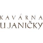 Kavárna u Janičky – logo společnosti