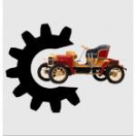 AUTODRUŽSTVO ZNOJMO – logo společnosti