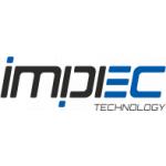 Impec technology s.r.o. – logo společnosti
