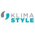 Klimastyle s.r.o. (Břeclav) – logo společnosti